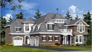 European Country Home Plans European Country Home Plan Family Home Plans Blog
