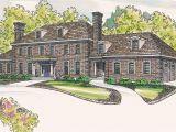 European Estate House Plans Edgewood 30 313 Estate Home Plans associated Designs