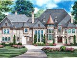 European Estate House Plans French Country Estate House Plans Dallasdesigngroup Home