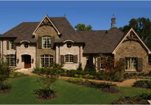 European Home Plans One Story European House Plans One Story Ideas Building Plans