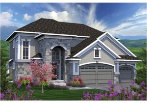 European Home Plans One Story European House Plans Two Story Cottage House Plans