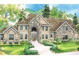 European Home Plans with Photos 21 top Photos Ideas for European House Plan Architecture