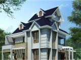European Home Plans with Photos Awesome European Style House Plans with Photos House