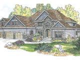 European Home Plans with Photos European Style House Plans with Photos Gallery House