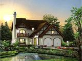 European Home Plans with Photos Luxury Classic European House Plans with Narrow Lot Design