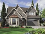 European Homes Plans European House Plans Cottage House Plans