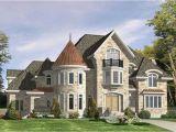 European Homes Plans European House Plans Home Design Ideas
