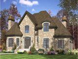 European Homes Plans European House Plans Home Design Pdi536