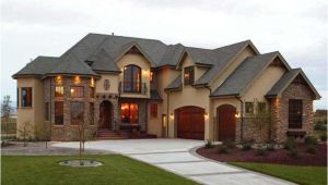 European Style Luxury Home Plans Luxury Classic European House Plans with Narrow Lot Design