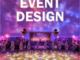 Event Planning Courses From Home Home Wedding Planning Institute