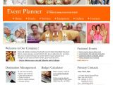 Event Planning Courses From Home Programs event Planning Utahtoday5l Over Blog Com