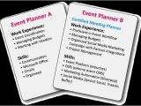 Event Planning Jobs From Home are You A 2014 eventplanner 7 events Communications