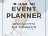 Event Planning Jobs From Home Best 25 event Planners Ideas On Pinterest event