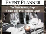 Event Planning Jobs From Home the 25 Best Job Description Ideas On Pinterest Build A