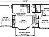 Excel Modular Homes Floor Plans Cape Vincent by Excel Modular Homes Cape Cod Floorplan