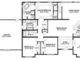 Excel Modular Homes Floor Plans Excel Modular Homes Floor Plans House Design Plans