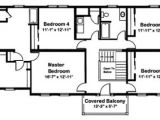 Excel Modular Homes Floor Plans Jefferson by Excel Modular Homes Two Story Floorplan