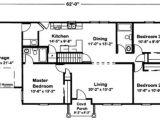 Excel Modular Homes Floor Plans Lakewood by Excel Modular Homes Ranch Floorplan