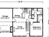 Excel Modular Homes Floor Plans Ultima by Excel Modular Homes Cape Cod Floorplan