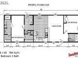 Excel Modular Homes Floor Plans Welcome Www Sunshinehomes Inc Com
