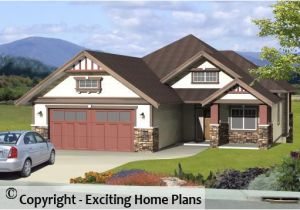 Exciting Home Plans Bungalow House Plans 17 Best 1000 Ideas About Bungalow