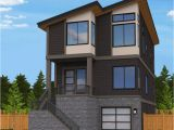 Exciting Home Plans Exciting Contemporary House Plan 85078ms Architectural