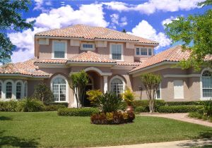 Exciting Home Plans Exciting Florida Home Plan 83391cl Architectural