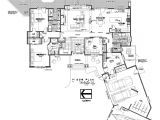 Executive Homes Floor Plans House Plans for You Plans Image Design and About House