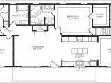 Executive Homes Floor Plans Showcase Homes Of Maine Bangor Me