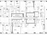 Executive Homes Floor Plans Ultra Luxury Design A Billionaire 39 S Penthouse In New York