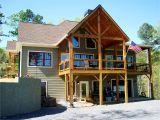 Executive Log Home Plans Auto Draft Luxury Log Home Plans Cabin southland Homes
