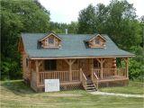 Executive Log Home Plans Cabin House Plans Good House Plan with Cabin House Plans