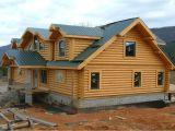 Executive Log Home Plans Log Home Plans Log Home Floor Plans Luxury Log Home