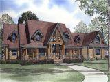 Executive Log Home Plans Log Homes Handcrafted Log Homes Log Home Plans Log