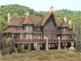 Executive Log Home Plans Luxury Custom Log Homes Luxury Log Cabin Home Plans Large
