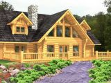 Executive Log Home Plans Luxury Log Cabin Home Floor Plans Best Luxury Log Home