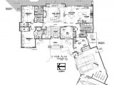 Exotic Home Floor Plans House Plans for You Plans Image Design and About House