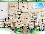 Exotic Home Floor Plans Tropical House Designs and Floor Plans Modern Tropical