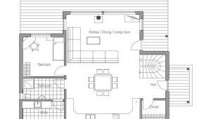 Expandable Ranch House Plans Small Expandable House Plans Expandable House Plans Ranch