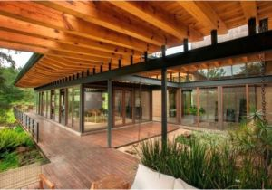 Exposed Beam House Plans 19 Homely Exposed Beam Ceiling Rustic Interior Ideas