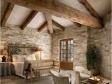 Exposed Beam House Plans A Rustic Flavor 20 Suggestions Of How to Expose Beams