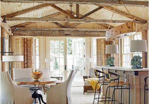 Exposed Beam House Plans Best 25 Exposed Beam Ceilings Ideas On Pinterest