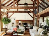 Exposed Beam House Plans Expose Your Rusticity with Exposed Beams