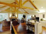 Exposed Beam House Plans Exposed Beam Ceiling House Plans Home Design and Style