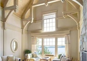 Exposed Beam House Plans Interior Pictures Of Home Interiors Exposed Beam Ceiling