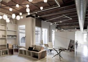 Exposed Beam House Plans Open Industrial Exposed Beam Ceiling Ceiling Lighting with