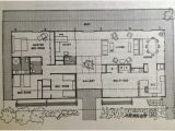 Exposed Beam House Plans Outstanding Exposed Beam House Plans Contemporary Image