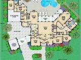 Extended Family House Plans Australia 7 Best Sims House Plans Images On Pinterest Homes Floor