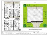 Extended Family House Plans Australia Dual Living House Designs Google Search Dual
