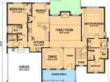 Extended Family House Plans Australia for the Extended Family and Guests 30041rt